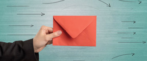 Want Direct Mail to Work? Do THIS!
