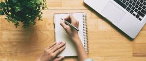 Write Like a Marketer