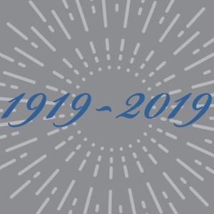 Meaden & Moore: 100 Year Celebration Pieces
